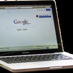 求人サイトからのネット応募は求職活動実績になる?問い合わせだけの場合は?