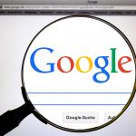 ネットで受験できるGoogle等の無料資格は求職活動実績になる?