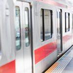 ハローワークの失業保険認定日に電車遅延や体調不良で遅刻しそうな時・行けない時は変更が可能?