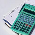失業保険手当はいくらもらえる?1日あたりの支給金額の計算方法!